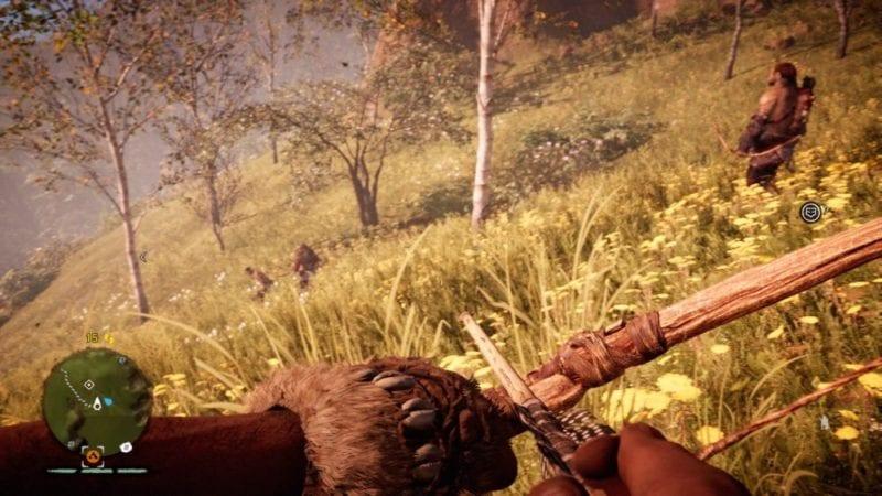 Far Cry® Primal_20160220124401