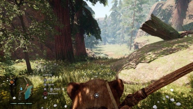 Far Cry® Primal_20160220125409