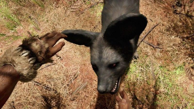 Far Cry® Primal_20160220160900