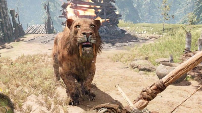 Far Cry® Primal_20160220163144