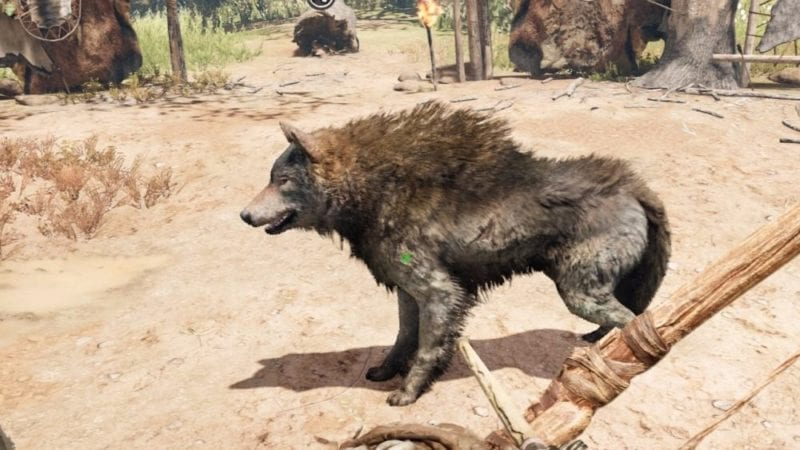Far Cry® Primal_20160220163527