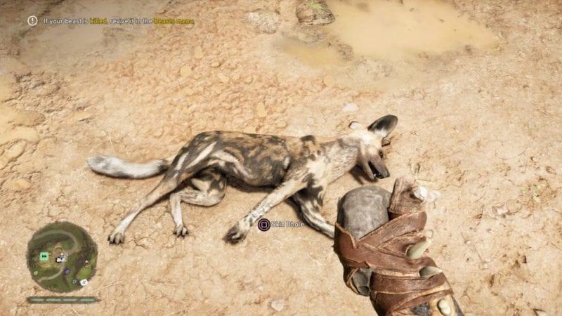 Far Cry® Primal_20160220163909