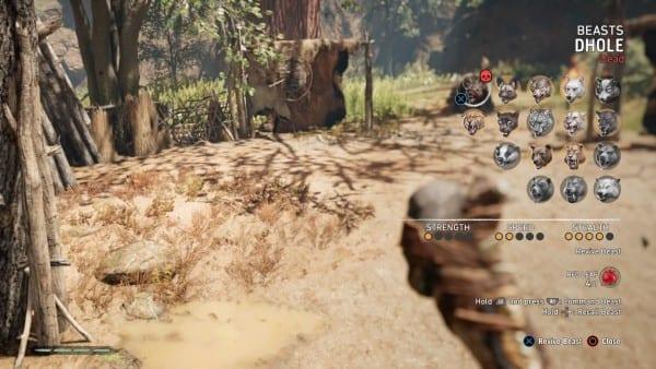 Far Cry® Primal_20160220163916