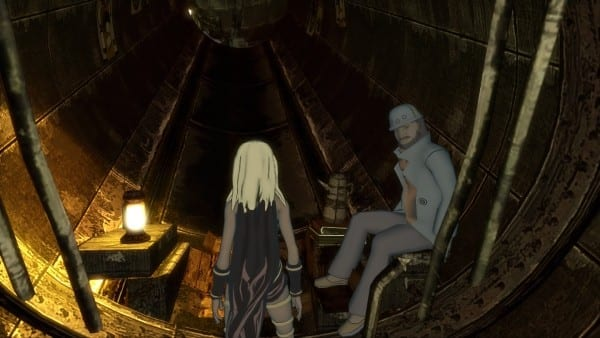 Gravity Rush™ Remastered_20151216170414