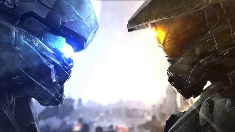 xbox one, exclusive, metacritic, scores, Halo 5