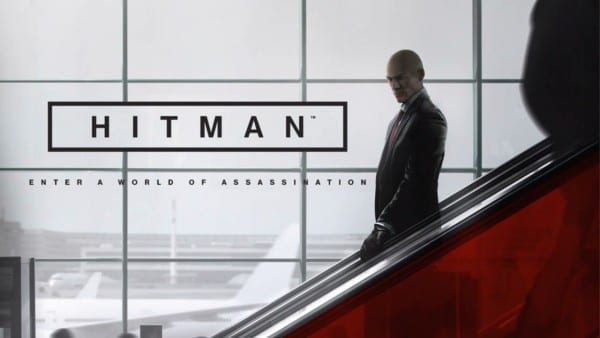 Hitman, beta, screenshots, 1080p, beautiful, impressions
