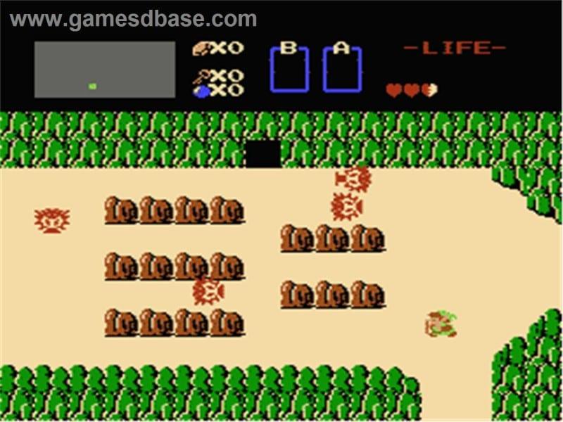 Legend_of_Zelda_-_1987_-_Nintendo