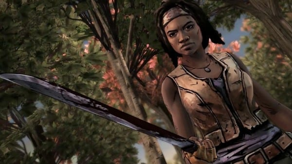 best telltale games