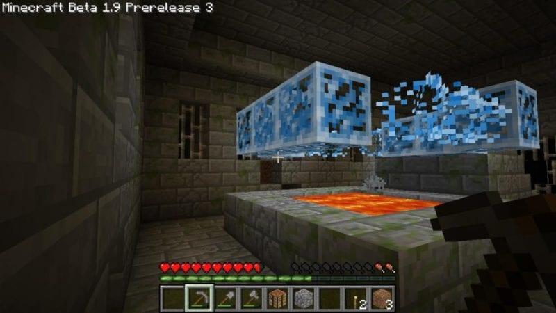 Minecraft-1.91
