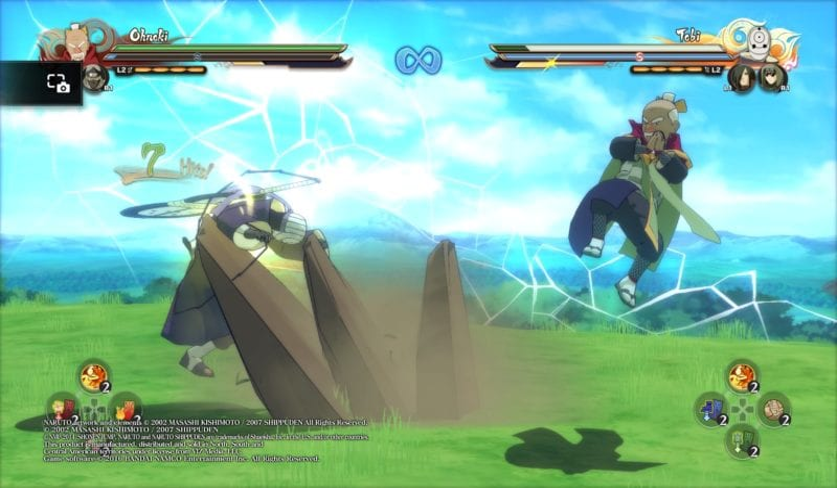 NARUTO SHIPPUDEN™: Ultimate Ninja® STORM 4_20160208184404