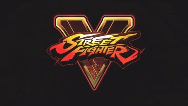 street fighter v characters taunt how to