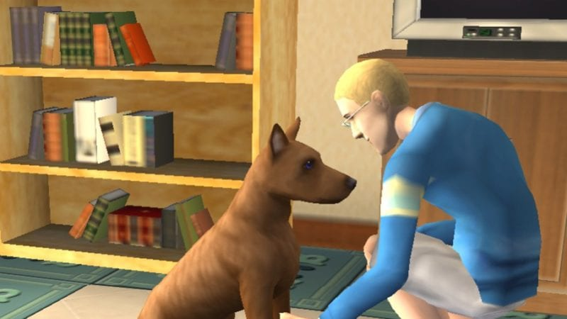 The-Sims-2-Pets-PC