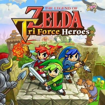 The_Legend_of_Zelda_Tri_Force_Heroes_Boxart