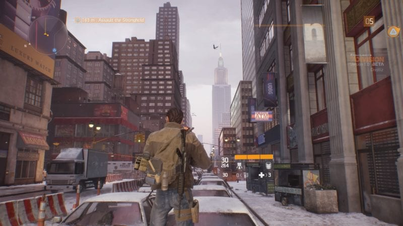 Tom Clancy's The Division™ Beta_20160129125323