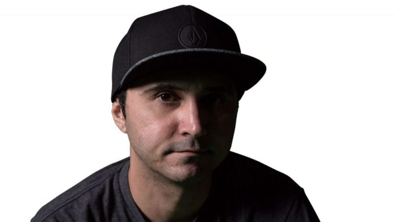 Twitch – Summit1g