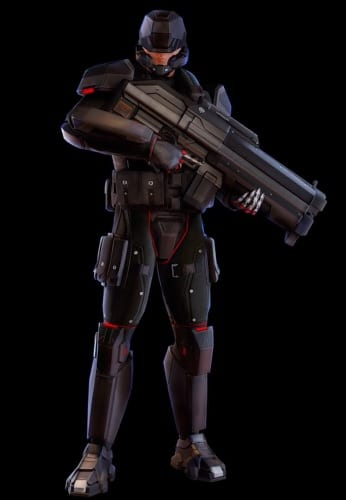 xcom 2 how to kill all aliens and advent. Black Bedroom Furniture Sets. Home Design Ideas