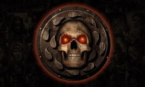 Baldur's Gate, David Gaider, Beamdog, rerelease