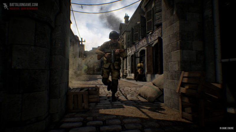 battalion_1944-5