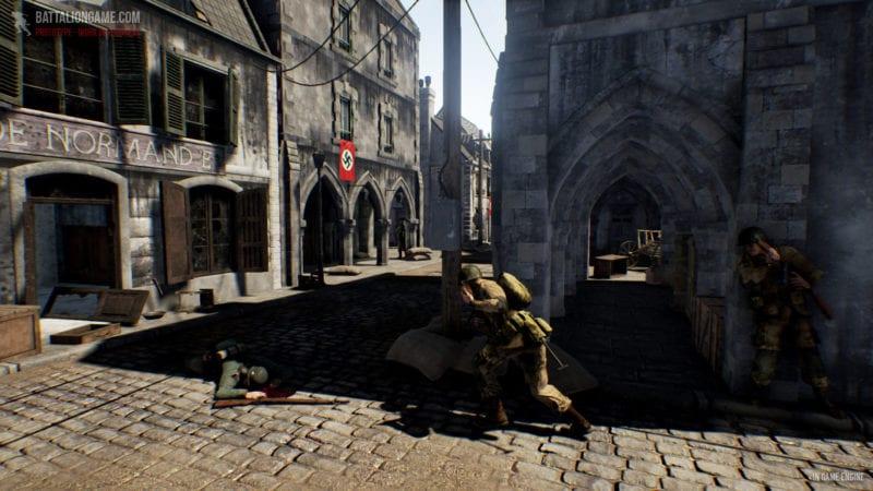 battalion_1944_14