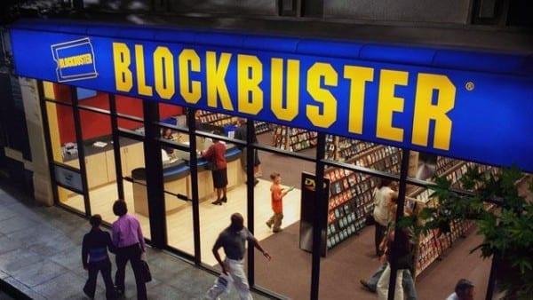 90s, kid, gaming, gamer, nintendo, playstation, sega, nostalgia, retro