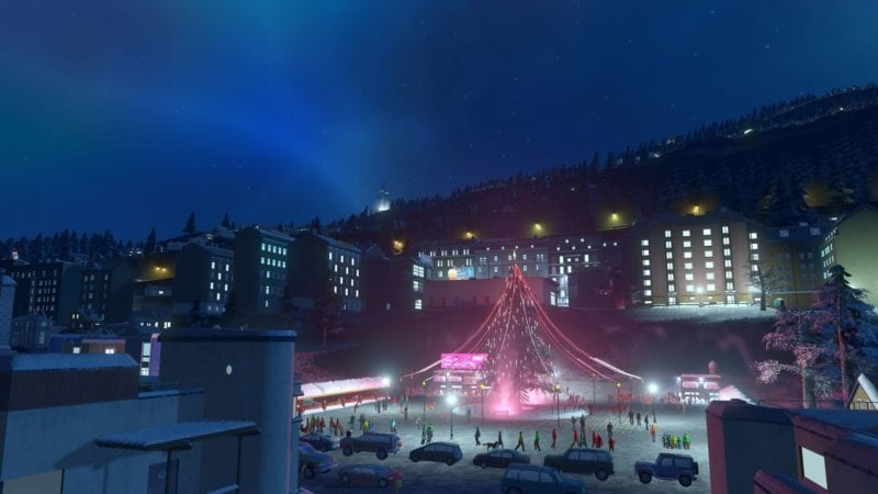cities-skylines-reveals-snowfall-expansion-featuring-snowplows-and-northern-lights-499119-2