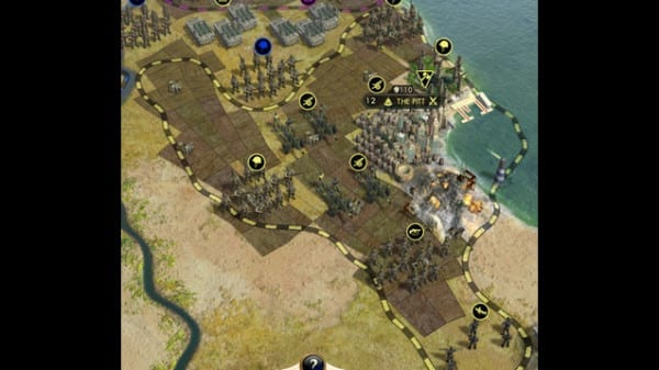 best civilization v mods you have to download right now