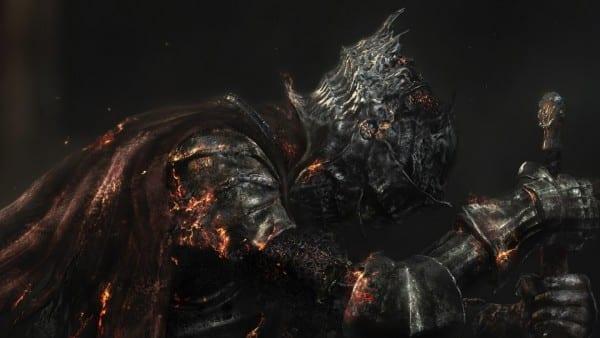Dark Souls 3 estus flask collector's guide edition