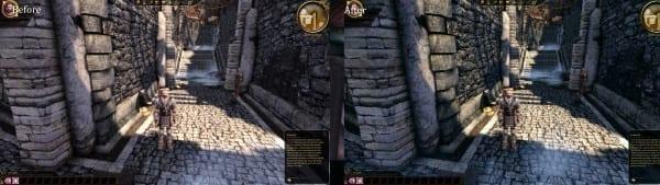 dragon age enhancements