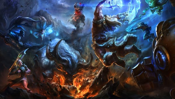 league-of-legends-champions-art
