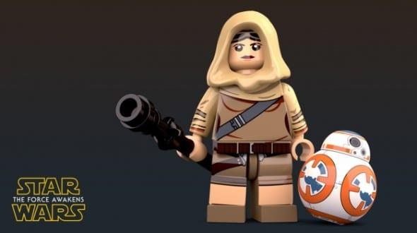 lego-sw-force-awakens-590×330