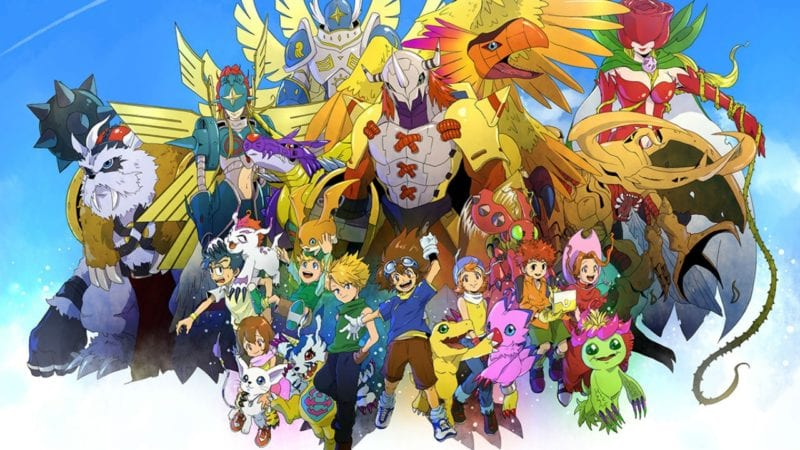 the 10 best digimon of all time