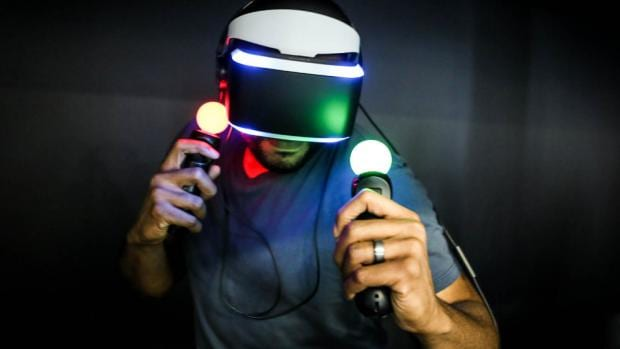 project_morpheus_-_ps_move