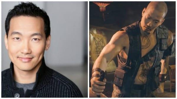 black ops 3 zombies voice actors