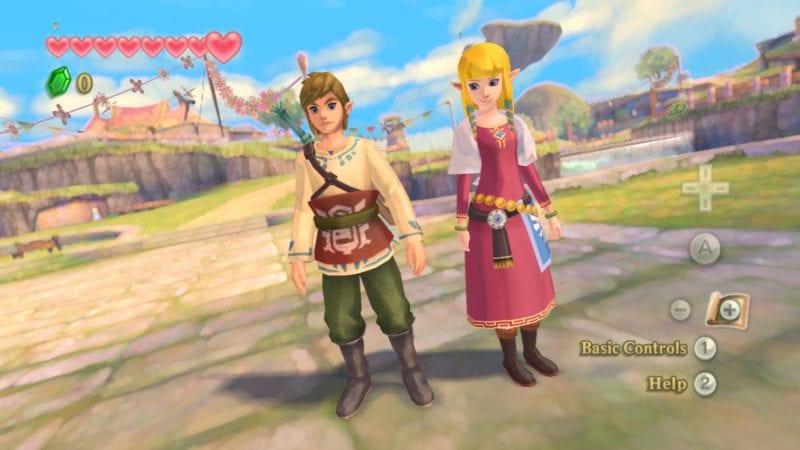 the-legend-of-zelda-skyward-sword_2011_11-13-11_024