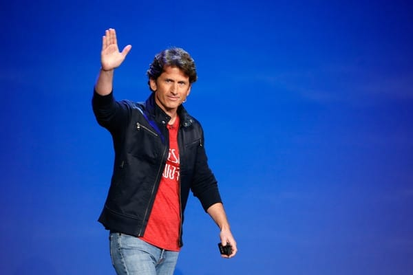todd howard, dice summit, bethesda game studios, projects