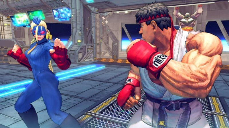 ultra-street-fighter-iv-ps4
