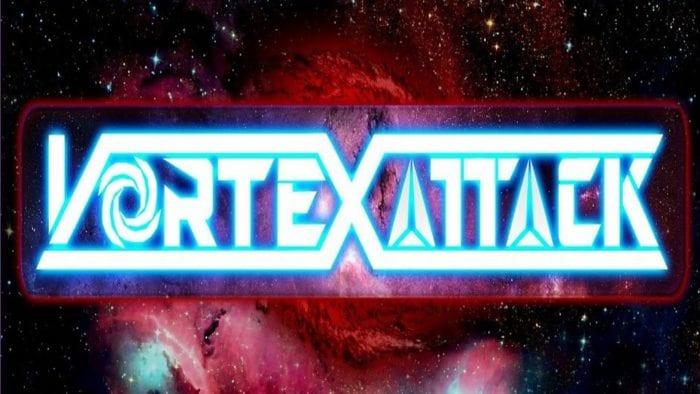 vortex attack header