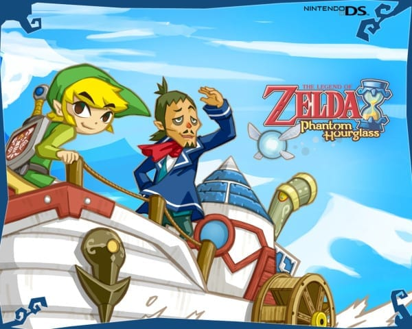 legend, zelda, link, ranking, best game, twilight princess, wind waker, hd, rerelease, remaster, wii u, retro, old school