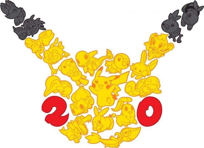 20th_Logo_Primary_cmyk.0