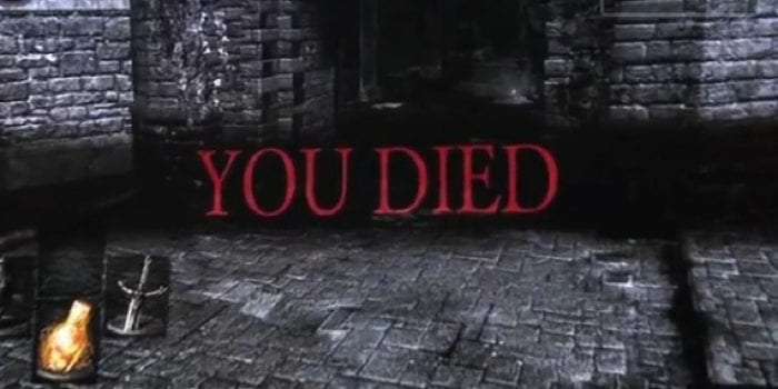 Dark-Souls-II-You-Died