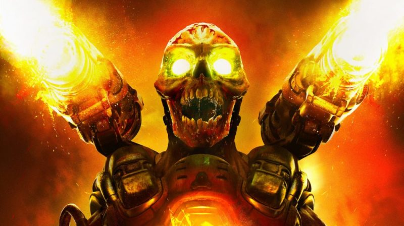 Doom, wiki, how to, tips, tricks, guides