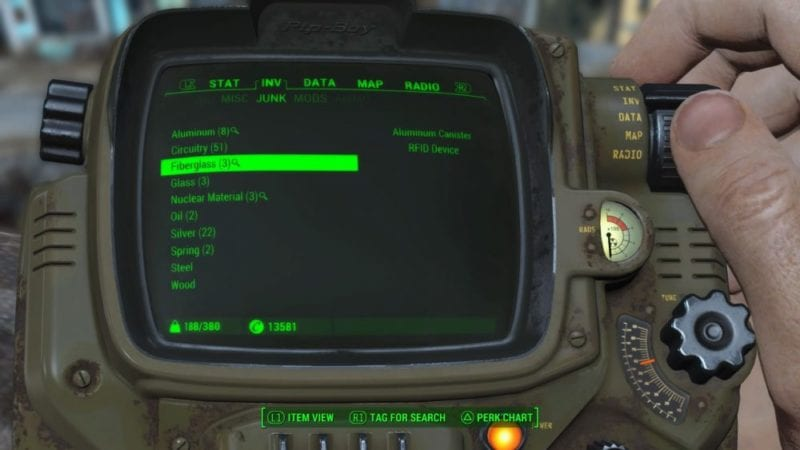 Fallout 4_20160322122757