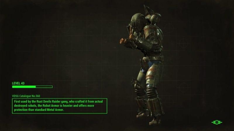 Fallout 4_20160323202159
