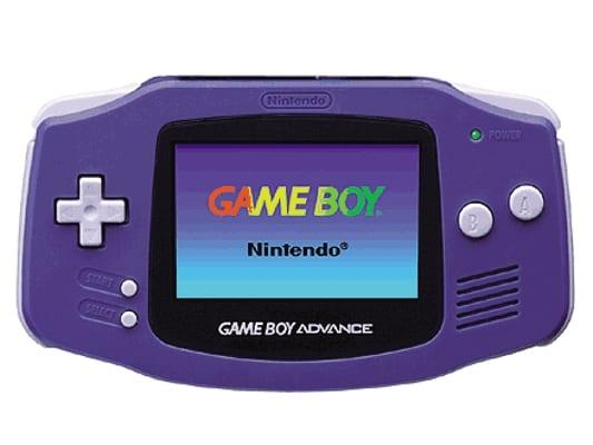 Game-boy-advance-nintendo