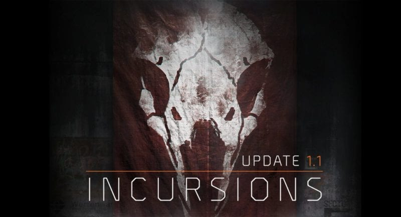 Incursions_the_division