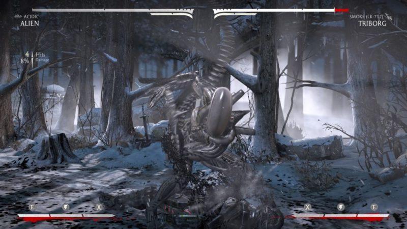 Mortal Kombat X_20160302185204