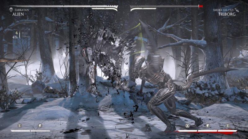 Mortal Kombat X_20160302185640