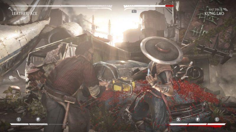 Mortal Kombat X_20160302193112