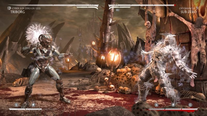 Mortal Kombat X_20160302195230