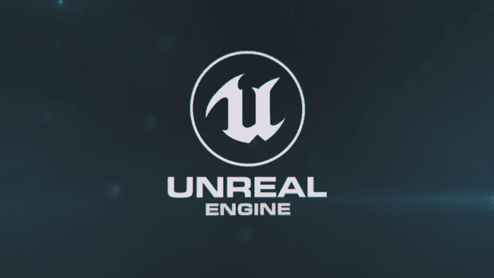 Uneal Engine